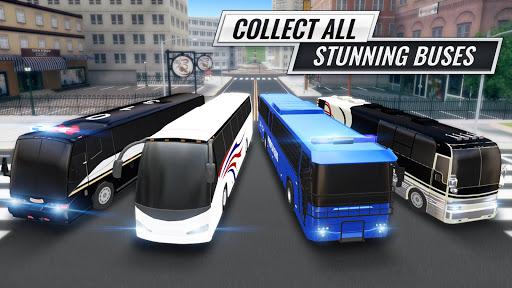 Ultimate Bus Driving - 3D Driver Simulator 2020 1.8 screenshots 5