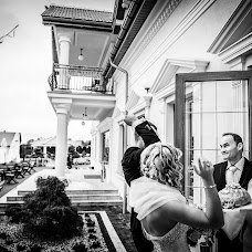 Wedding photographer Kamil Kucharski (kamilkucharski). Photo of 31.12.2015