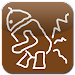 iFart icon