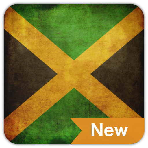 Jamaican Radio file APK for Gaming PC/PS3/PS4 Smart TV
