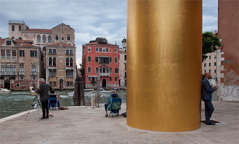 un obelisco a Venezia di Giovi18