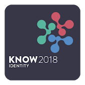 KNOW Identity Conference 2018