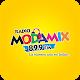 Download Radio Modamix For PC Windows and Mac