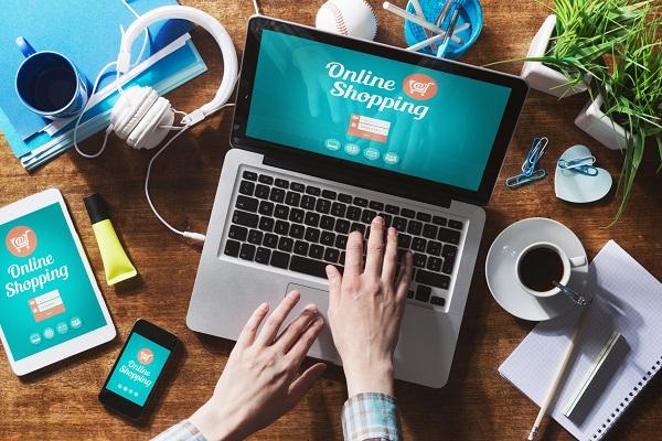Bí Khíp Mua Giày Da Nam Cao Cấp Qua Mạng Online