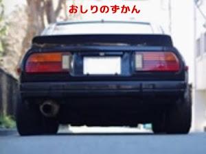 フェアレディZ  S130のカスタム事例画像 奈津樹さんの2020年01月07日10:20の投稿