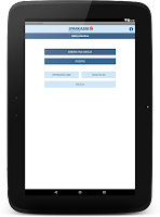 Screenshot of Sparkasse generator