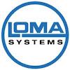 Logo Loma Systems