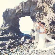 Wedding photographer romeo valdez (deimosphotograp). Photo of 20.02.2015