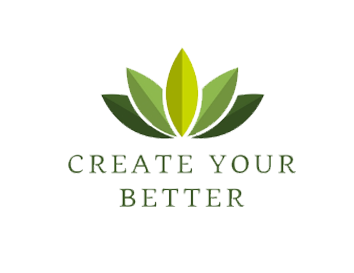 Create your better