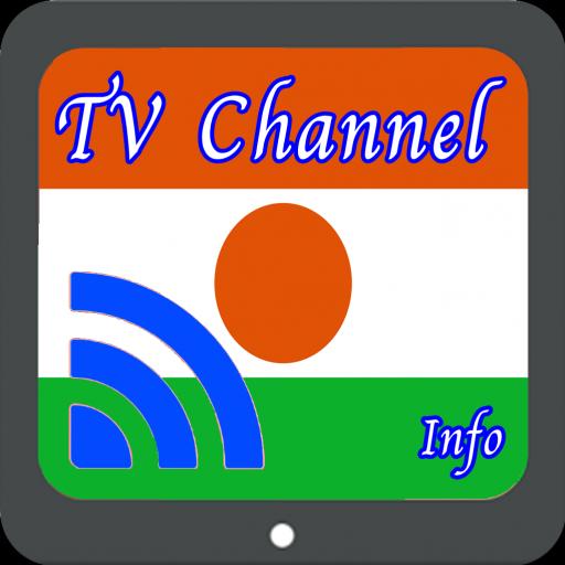 TV Niger Info Channel