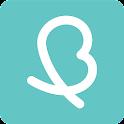 Bigwalk icon