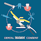 DentalConsent(Speciality) for PC-Windows 7,8,10 and Mac 1.0