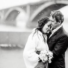 Wedding photographer Evgeniy Rogovcov (JKaruzo). Photo of 25.11.2015