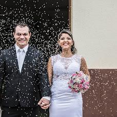 Wedding photographer Breno Rocha (brenorocha). Photo of 21.01.2016