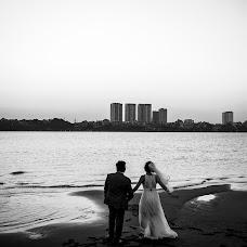 Nhiếp ảnh gia ảnh cưới Do The quang (thequi). Ảnh của 08.02.2019