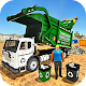 Trash Dump Truck Driver 2020 Download on Windows