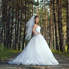 Wedding photographer Egor Medvedev (Rash83). Photo of 13.11.2013
