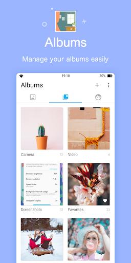 Gallery v8.2.T.0.T036.0 screenshots 2