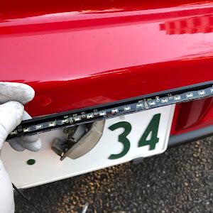 スカイライン R34 ER34 GT-tのカスタム事例画像 べんべんさんの2019年01月22日07:58の投稿