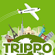 Download Trippo- Travel Flights and Hotels For PC Windows and Mac