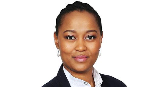 Karabo Morule has joined the TymeBank board as independent non-executive director.