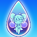 Blue Dungeon - Tear Defense - Androidアプリ