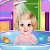 Baby Spa Salon file APK Free for PC, smart TV Download