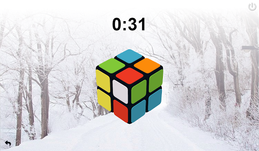 3D-Cube Puzzle apktram screenshots 21