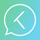 Kloini Messenger Download for PC MAC