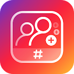 Boost Likes - Get Free Instagram Grow icon