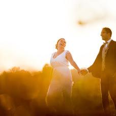 Photographe de mariage Batien Hajduk (Bastienhajduk). Photo du 28.12.2018