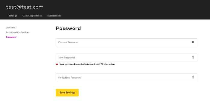 change-password-tab