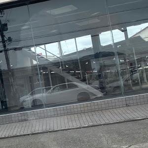 チェイサー JZX100 ツアラーV 純5のカスタム事例画像 1jzhiro☆team4715さんの2020年09月23日22:41の投稿