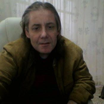 Foto de perfil de mikeleny