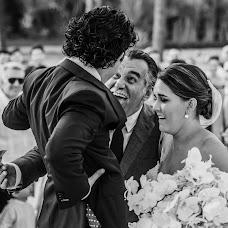 Wedding photographer Jean pierre Michaud (acapierre). Photo of 29.06.2018