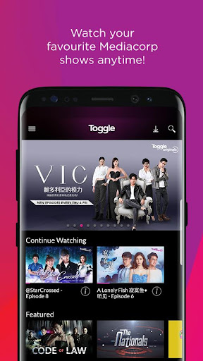 Toggle V3.4.5 gameplay | AndroidFC 1