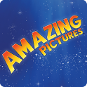Amazing Pictures Mobile icon