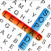 Word Search Spanish APK