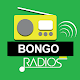 Bongo radios:Online and Free for PC-Windows 7,8,10 and Mac