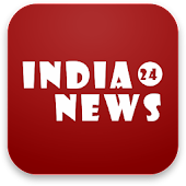 India TV News 24 Hours Live