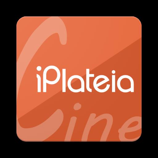 iPlateia CINE