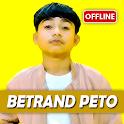 Lagu Betrand Peto Lengkap MP3 icon