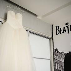Wedding photographer Tatyana Chayko (chaiko). Photo of 29.07.2013