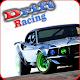 CarX Drifting Simulator Download for PC Windows 10/8/7