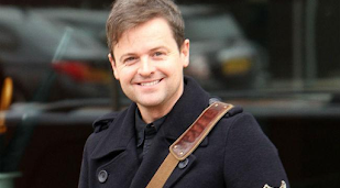 Dec Donnelly 'devastated' he won't be working with Ant McPartlin