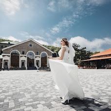 Wedding photographer Ekaterina Korzhenevskaya (kkfoto). Photo of 14.11.2017