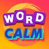 com.wordgame.cross.android.en