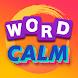 Word Calm