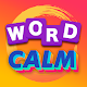 Word Calm APK