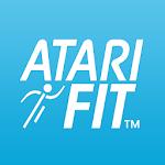 Atari Fit™ Icon